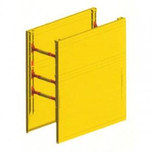 Krings Standard-kasse